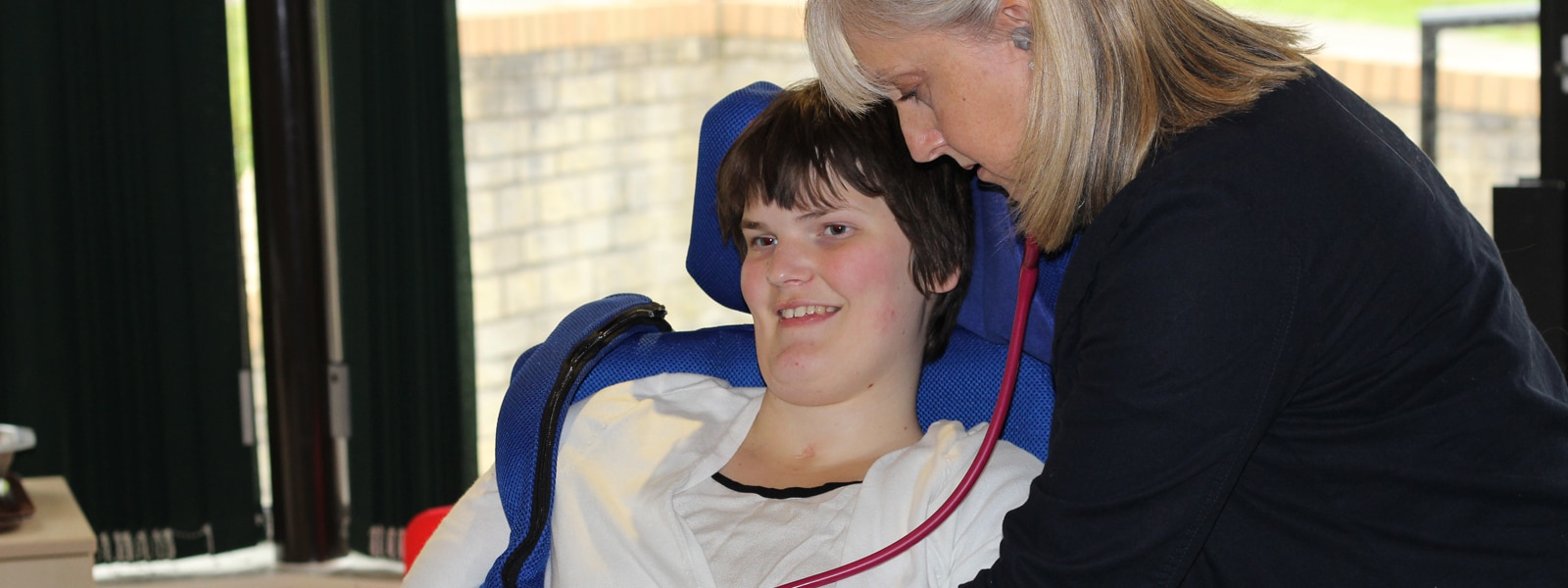 Nursing Newsletter Newsletters