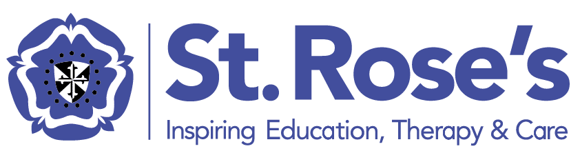 St Rose's – Inspiring Education, Therapy & Care